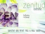 N'Elkhal - Infinity - ZenitudeExperience