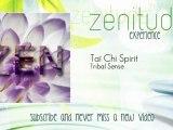 Tribal Sense - Taï Chi Spirit - ZenitudeExperience