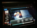 ustream.tv mobile - for Major League Baseball 2012 - mlb tv mobile - mobile tv