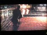 Démo Resident Evil 6 partie 2 : Tirez Bourré ! Tirez Bourré !