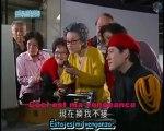 the magician of love épisode 19 partie1