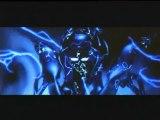 Titan A.E. - Bande-annonce [VF]