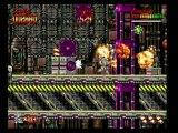 Classic Game Room - MEGA TURRICAN review for Sega Genesis