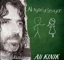 SESLİSEHİRLİ.COM CAN AHMET CANLAR AHMET .. MURAT ABİM SELAM OLSUN .. Ali Kınık - 05. Senin Aşkınla Yaşlanıyorum (2010) - YouTube
