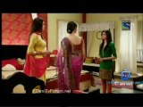 Love Marriage Ya Arranged Marriage 15th August 2012 Video Pt2