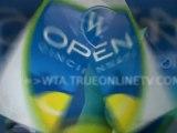 Andrea Hlavackova vs. Dominika Cibulkova - cincinnati WTA tennis - Streaming - Recap - Tennis WTA live results