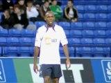 Muamba anuncia su retirada del fútbol