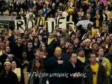 The Dark Knight Rises trailer (Greek Subtitles)
