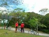 Pedal Paineiras & Arlindinho/ Maguila/ Cezinha Bike