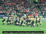 watch Australia vs New Zealand rugby Bledisloe Cup streaming live