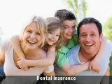 Candice Byers of Anthem Insurance - Health and Dental Insurance Coverage in Dublin, Ohio