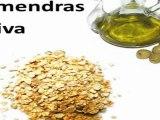 Remedios Naturales Para Las Estrias - Remedio Casero Para Las Estrias