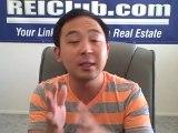 Qualifying Tenant - How Real Estate Investors Qualify Tenants