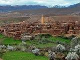 Voyagez en Tribu Maroc | Sejours Speciale Familles | Voyages en Tribu au Maroc