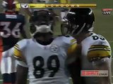 Highlights Denver Broncos x Pittsburgh Steelers