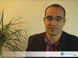 Réseaux sociaux professionnels : mode d'emploi - Quejadore.com