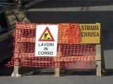 SICILIA TV (Favara) Chiusa al transito Via San Rocco. La risposta di Nicotra