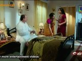 Love Marriage Ya Arranged Marriage 16th August 2012 Video Pt1