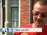 Aardbeving met kracht van 2.4 op Schaal van Richter in Noord-Groningen - RTV Noord