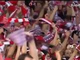 Marcelo Bielsa renueva con el Athletic