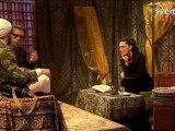 Vaya Semanita - Buenafuente y Bin Laden