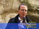 SICILIA TV (Favara) Cimitero. I nuovi loculi disponibili entro questa settimana