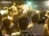 Syria Unrest: Syrians defiant despite mass arrests