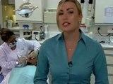 Dental Implants, Dental Crowns and Dental bridges - Long Island Dentist