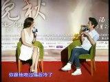 [Sina Entertainment]汤唯大谈和玄彬吻戏很忘情