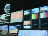 Al Jazeera launches Balkans station