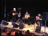 kilkash cherbourg (2006) musique irlande concert ...aux disparus en mer.