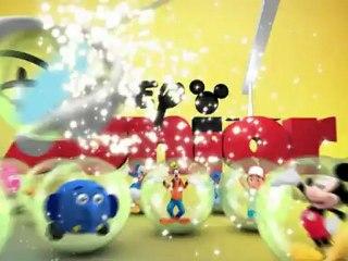 Jake et les Pirates du Pays Imaginaire nouveaux épisodes sur Disney Junior