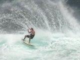 Naish Kiteboarding - Welcome to 2013