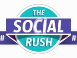 The Social Rush sur Direct Star