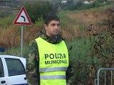SICILIA TV (Favara) I danni dopo la pioggia. Manganella chiede intervento Regione