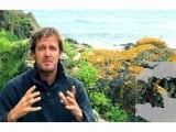 Record de la traversée de la Manche en Kitesurf par Bruno Sroka - 12 mai 2012
