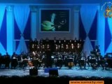 Meyer LAHMI présente un hommage à MOHAMED ABDEL WAHAB...MEN ADDEBHOU