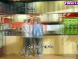 [K-Zone].To.The.Beautiful.You.E02.SD.KITES.VN_clip1