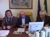 SICILIA TV (Favara) Pulizie delle sterpaglie. L'ordinanza sindaco Manganella
