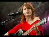 Axelle Red   Renaud - Manhattan-Kaboul. - YouTube