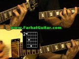 How to Play Guitar Every Breath You Take Police