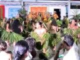 Henua Haka danse à Vainaho 1de8