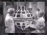 Satellites de télécommunication : 50 ans d'évolution