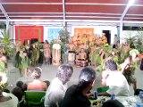 Henua Haka danse à Vainaho 5de8