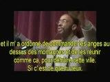 Qui est le Prophète Mohammed ,Who is Prophete Mohammed