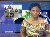 L'opposition congolaise demande les états généraux de la nation
