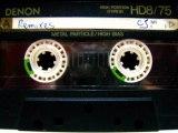 French Kiss (Remix) [NSFW] (Beats 4 U - 1990)
