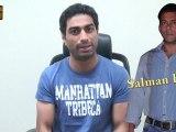 Ek Tha Tiger Movie Preview - Salman Khan, Katrina Kaif