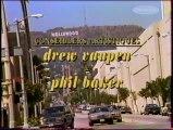 Générique De Fin de la Série Presque Parfaite Janvier 2002 Serie Club