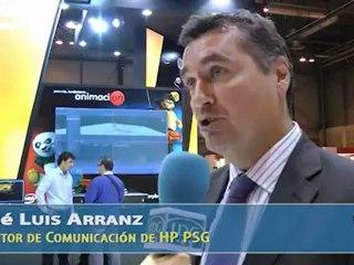 HP-SIMO2011